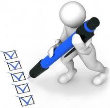 metas-objetivos-conseguir-metas-psicologo-valencia-psicologo-mislata-noelia-isardo-pasos-alcanzar-metas-ispeval-terapia-psicologica-terapia-online